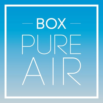 New Deal Between BOX Pure Air and Fayetteville State University: A Promising Sign of What's To Come As Schools and Offices Continue to Implement Plugin Solutions to Improve Indoor Air Quality