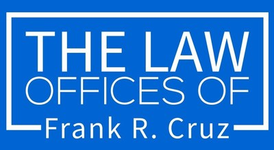 The Law Offices of Frank R. Cruz Announces the Filing of a Securities Class Action on Behalf of DraftKings Inc. f/k/a Diamond Eagle Acquisition Corp. (DKNG) Investors