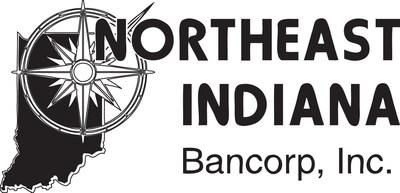 Northeast Indiana Bancorp, Inc. Announces Quarterly Cash Dividend