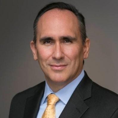 Therapy Brands Announces Nick Padula as Executive Vice President, Applied Behavioral Analysis (ABA) Segment