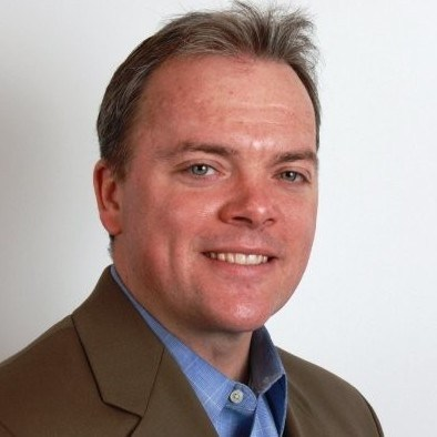 Therapy Brands Announces Rob Sutton as Senior Vice President, Customer Care