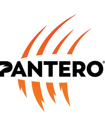 Pantero Acquires Inspired Packaging Solutions