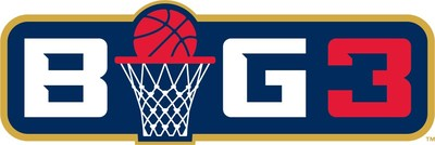 BIG3 Announces 'Return Of The BIG3 Ballout' As Games Shift To Dallas On July 31