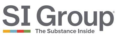SI Group firma un acuerdo para vender el negocio de resinas industriales a ASK Chemicals