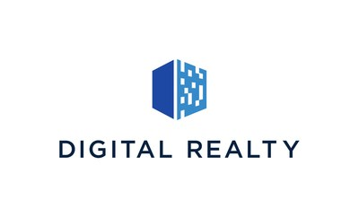 Digital Realty Recognized for Continued Leadership in Cloudscene's Data Center Ecosystem for Second Consecutive Year
