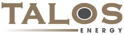 Talos Energy Provides Update On Recent Drilling Operations And Second Quarter Production
