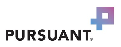 Pursuant Hires Kacey Crawford as Vice President, Digital to Lead Digital Fundraising Practice