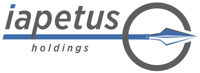 Iapetus Holdings Appoints Utility Veteran Chris Coker as Head of Health, Safety and Operational Risk