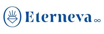 Eterneva Raises $10M Series A to Reimagine the Experience Around Loss