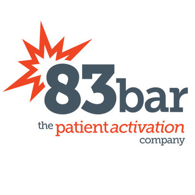 83bar Announces New Investment from HealthQuest Capital