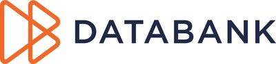 DataBank Acquires Building and Land for Fifth Data Center in Denver