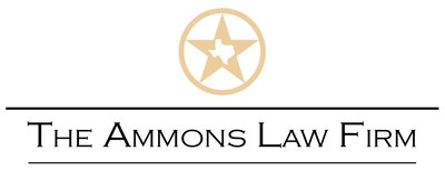 Ammons Law Firm and Collmer Law Group win emergency court order to preserve evidence at site of fatal rig incident in Humble