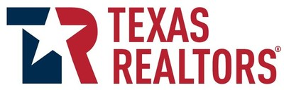 Texas home sales reach record-breaking numbers in second quarter of 2021