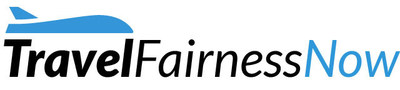 Travel Fairness Now Welcomes U.S. Department Of Commerce's Support Of Travel And Tourism Industry