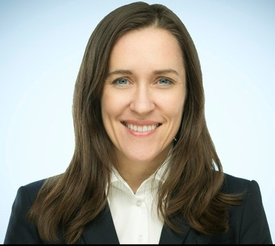 Common Securitization Solutions Names Kelly Isikoff Chief Information Security Officer