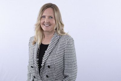 King & Spalding Bolsters Environmental, Health and Safety Bench in Austin With Addition of Suzanne Murray