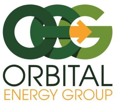 Orbital Energy Group, Inc. Announces Closing Of $38 Million Registered Direct Offering