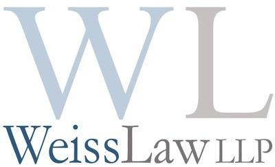 SHAREHOLDER ALERT: WeissLaw LLP Investigates Capstead Mortgage Corporation