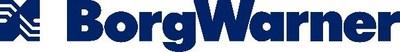 Webcast Alert:  BorgWarner 2021 Second Quarter Results Conference Call