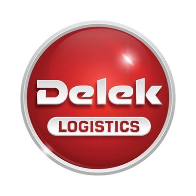 Delek Logistics Partners, LP Increases Quarterly Cash Distribution to $0.94 per Common Limited Partner Unit