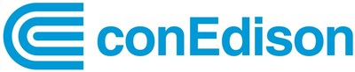 Con Edison to Report 2nd Quarter 2021 Earnings on August 5