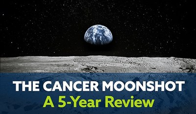 FORCE Family Office To Host Cancer Moonshot Symposium