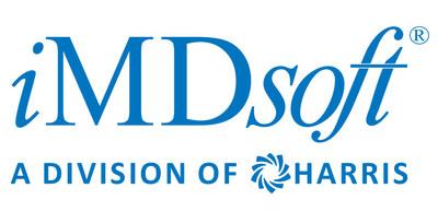 iMDsoft® selecciona IMS MAXIMS como su socio de canal para el sistema de información clínica MetaVision®