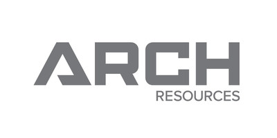 Arch Resources Reports Second Quarter 2021 Results