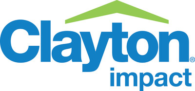 Clayton® Launches Clayton Impact™ Program, Empowering 20,000+ Team Members to Volunteer