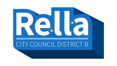 ICYMI: Experienced Child Advocate, Neighborhood Leader Rella Zapletal Launches City Council Campaign Against Failed Incumbent