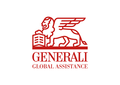 Generali Global Assistance Ranked 76 in The Software Report's Top 100 Software Companies