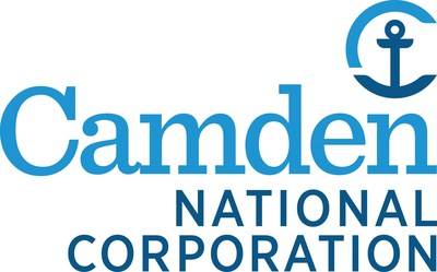 Camden National Corporation Reports Second Quarter 2021 Financial Results
