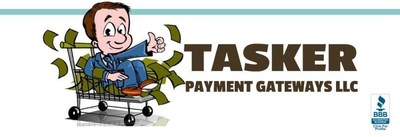 Tasker Payment Gateways LLC's how-to guide,