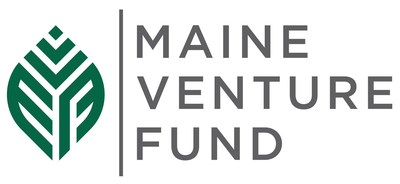Dr. Brien Walton Named Chair of Maine Venture Fund Board of Directors