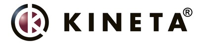 Kineta Announces Successful Completion of Pre-IND Meeting with the FDA for KVA12.1