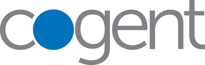 Cogent Communications CEO and CFO to Participate in Three Upcoming Conferences