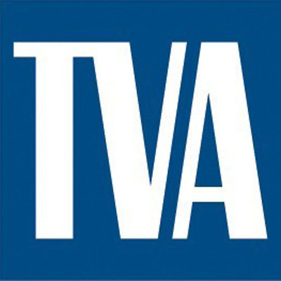 TVA To Discuss Third Quarter Fiscal Year 2021 Financial Results