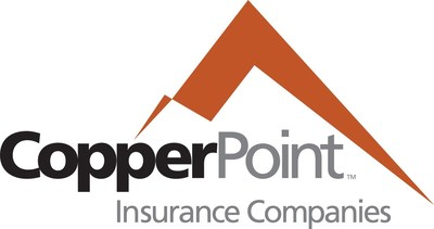 CopperPoint Names Kris Mathis Chief Workers' Compensation Claims Officer