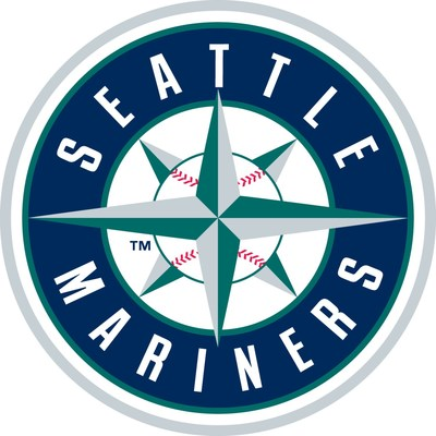 Seattle Mariners Announce Two New Community Impact Grants Advancing Mental Health Support And Physical Activity For BIPOC Youth