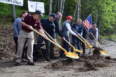 Wounded Warrior Project Announces New Support for Veterans Service Organizations in Alaska