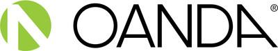 OANDA fortalece su equipo directivo con el nombramiento de Philip Holemans como director financiero