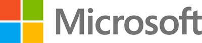 Microsoft earnings press release available on Investor Relations website