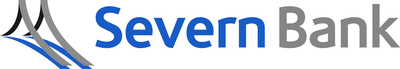Severn Bancorp, Inc. Announces Second Quarter Earnings