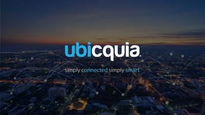 Ubicquia se afianza en Latinoamérica para promover más smart cities