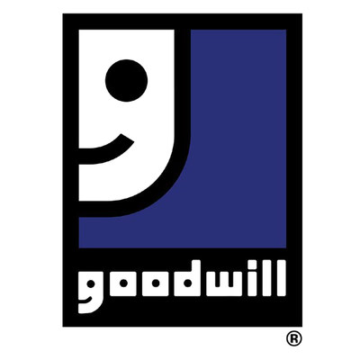 Dedicated Goodwill® Team Member Gets A Second Chance Following Incarceration