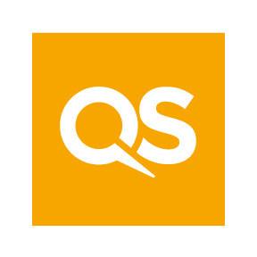 QS Best Student Cities Ranking 2022
