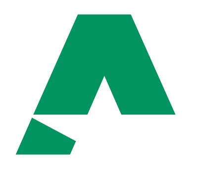 Alpha to Announce Second Quarter 2021 Financial Results on August 6