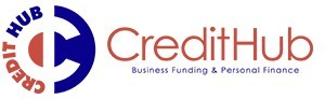 CreditHub Honored with Recent Win of 2021 City's Best Award