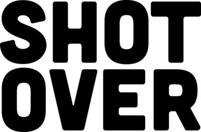 SHOTOVER Debuts M1 Surveillance at APSCON 2021