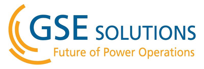 GSE Solutions a Gold Sponsor at the ANS Utility Working Conference in August